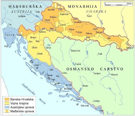 http://hrvatskifokus-2021.ga/wp-content/uploads/2015/01/Hrvatska_u_19.jpg